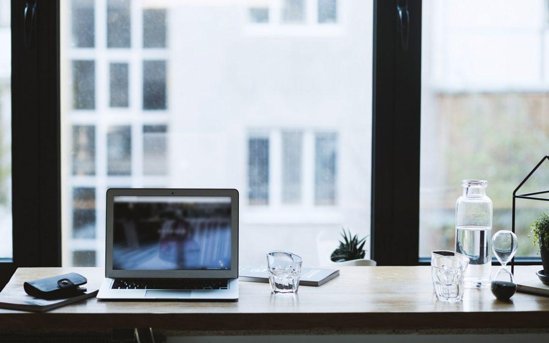 Bloggen als onmisbaar onderdeel van de marketingstrategie