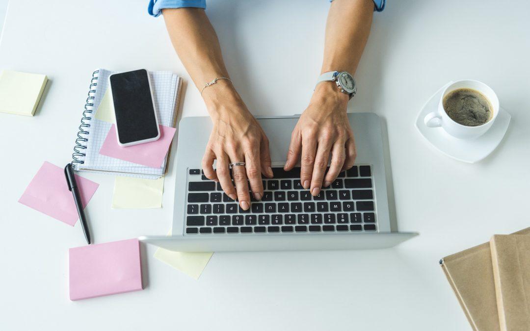 Meer klanten door e-mailmarketing