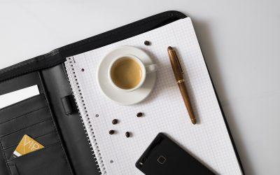 Praktische tools voor het inplannen van je Social media