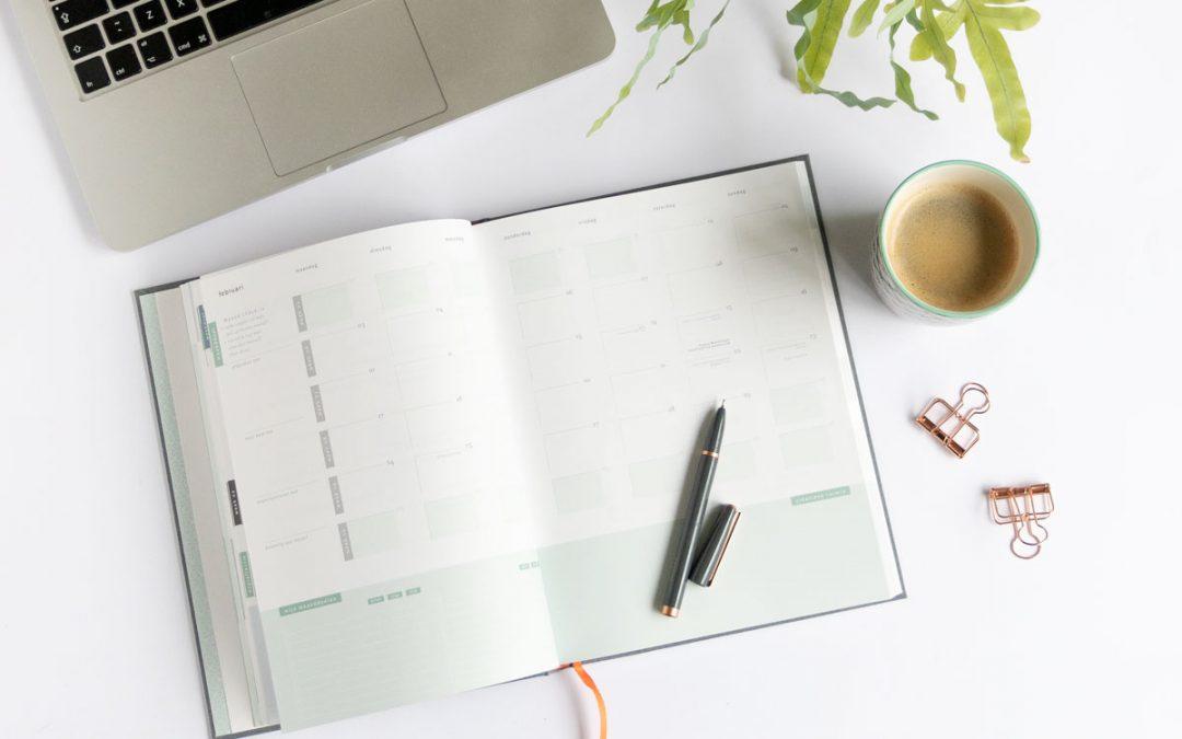 Gratis E-book voor opzet Marketingplan met 15 Tips
