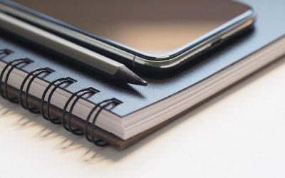 Meer balans in je drukke werkweek voor ondernemers