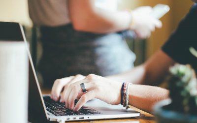 Notificaties uitzetten, voor meer focus tijdens je werkdag