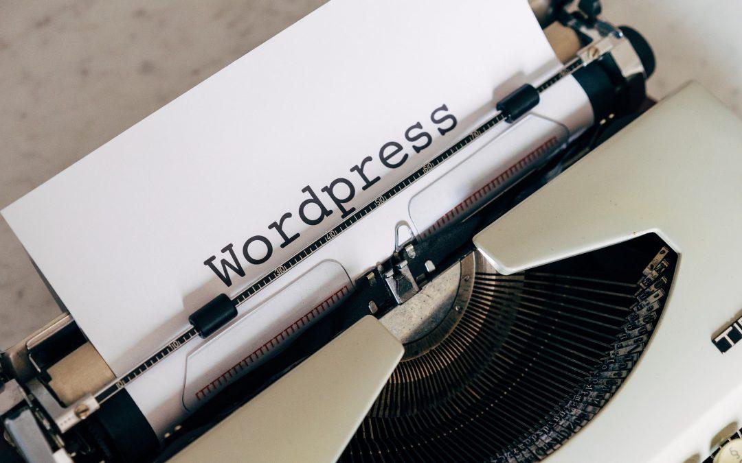 Met deze 3 plug-ins is je WordPress website goed beveiligd