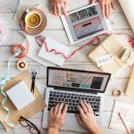 Top 7 favorieten blogs voor ondernemers in 2020