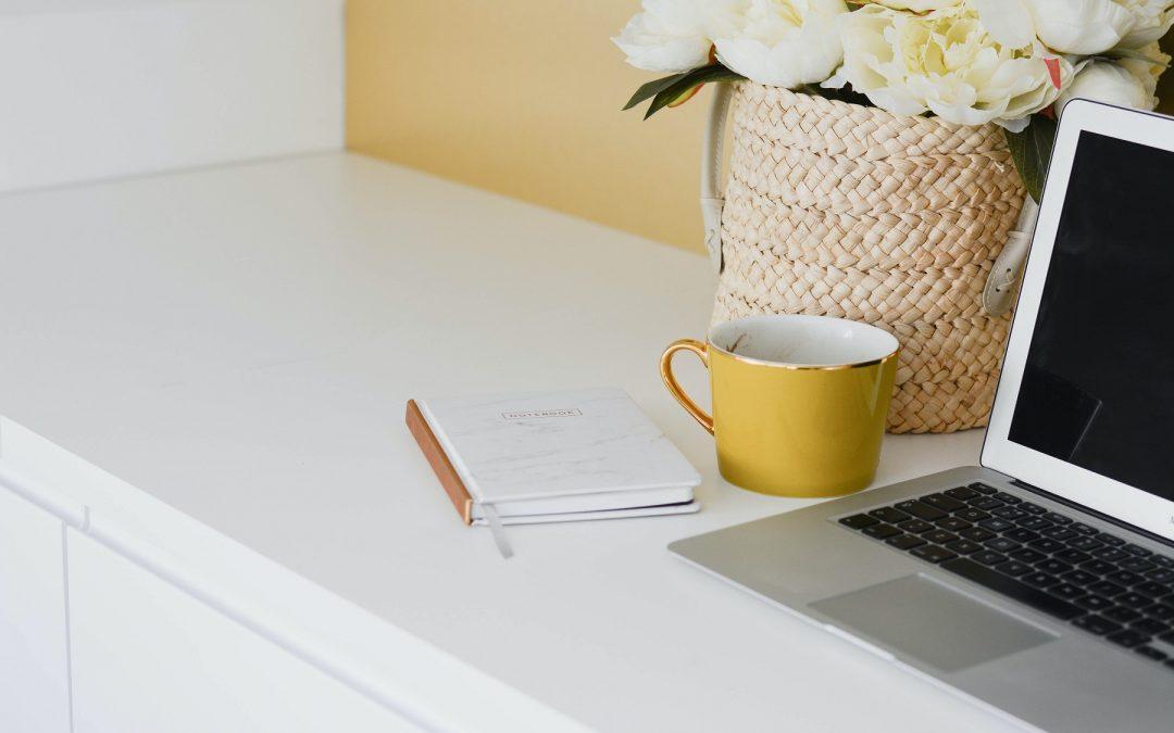 7 tips bij doelen stellen voor een goed marketingplan